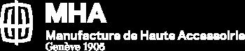 MHA Manufacture de Haute Accessoirie